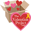 The Valentine Project